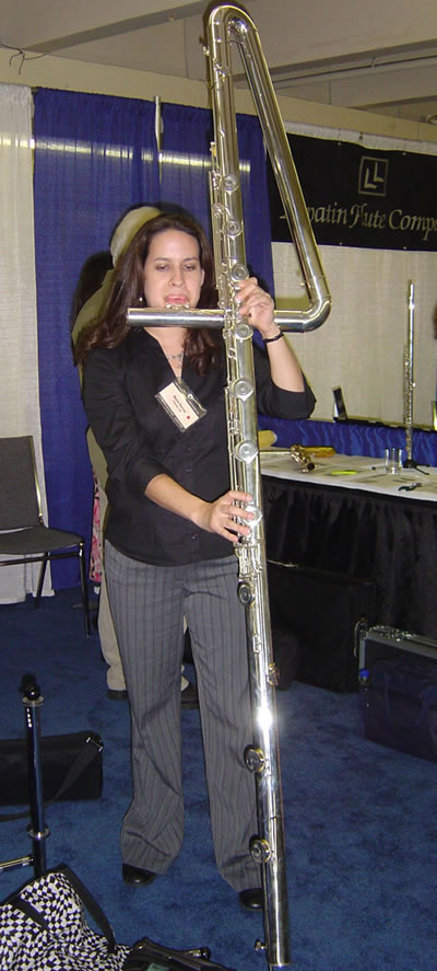 antique amp unusual instruments